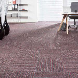 Solid Solido modul szőnyeg