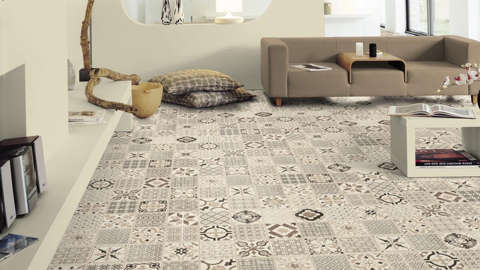 starfloor click 30 retro saray sz nyegek. Black Bedroom Furniture Sets. Home Design Ideas