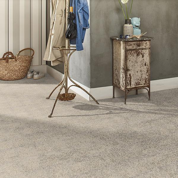 Firenze nyírt padlószőnyeg