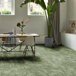 buklé szőnyeg