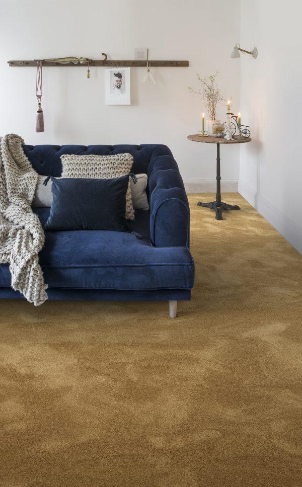 amadis szőnyeg
