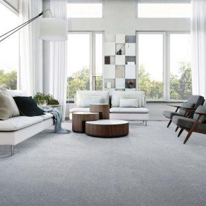 Exckluzív padlószőnyeg olcsón budapest