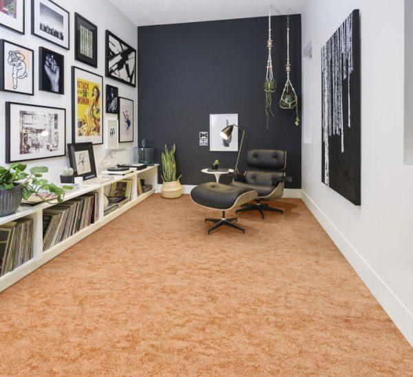 Olcsó padlószőnyeg